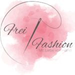 Logo Frei-Fashion.de