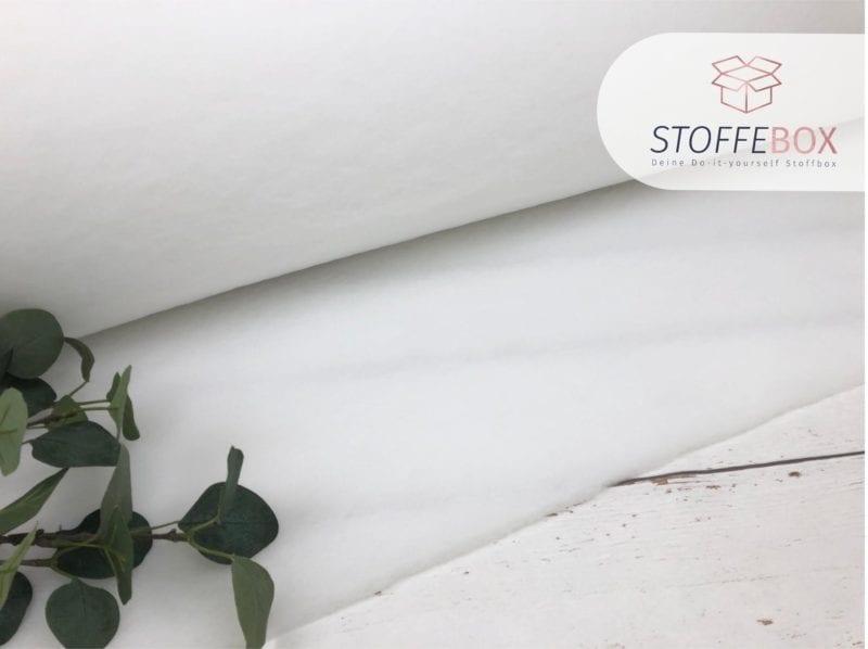 Stoffebox