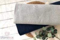 Soft Shell / Fleece / Teddy